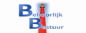 Behoorlijk bestuur Den Helder