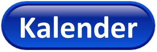 kalender-blauw